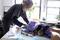 ネコは新型コロナに感染しやすいとの研究、WHOは調査を強化